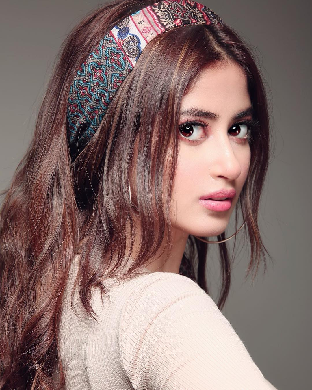 Sajal Ali Dramas You Will Love to Watch | Top Five