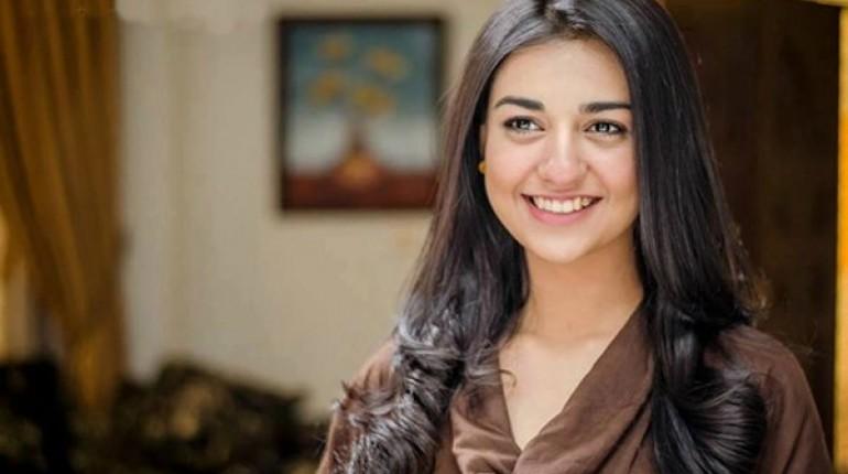 Sarah Khans Career