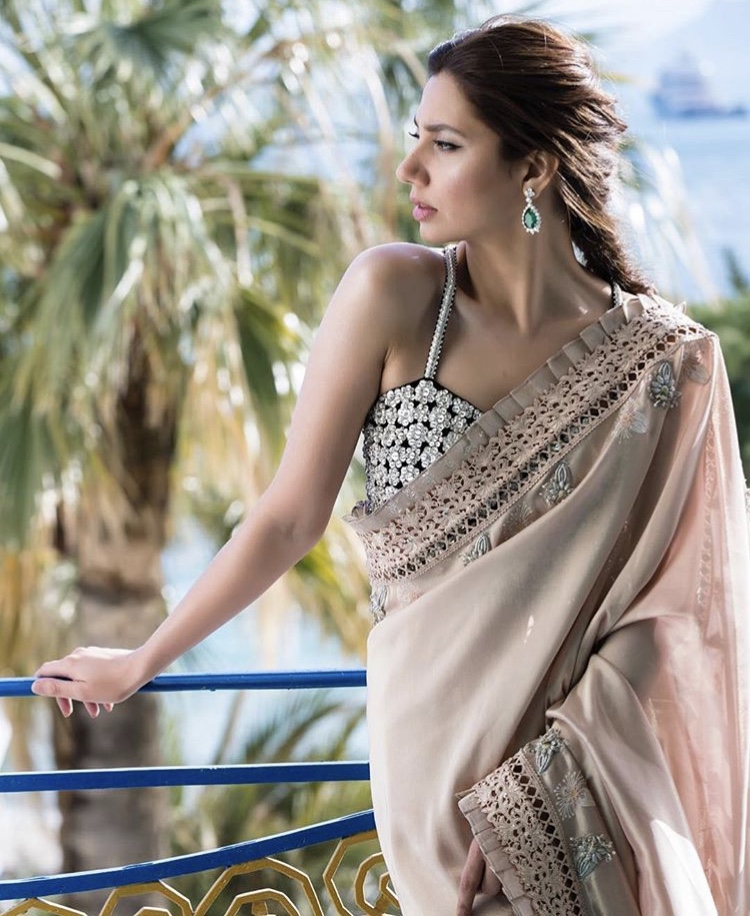 Saree image 11