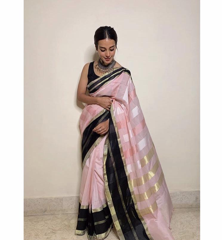 Saree image 2