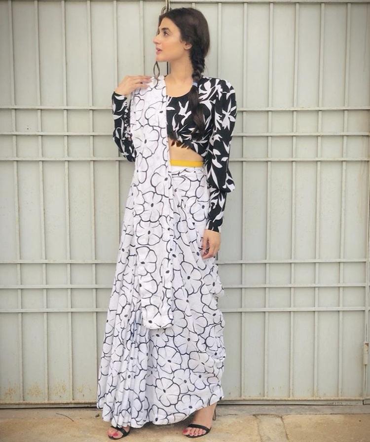 Saree image 6