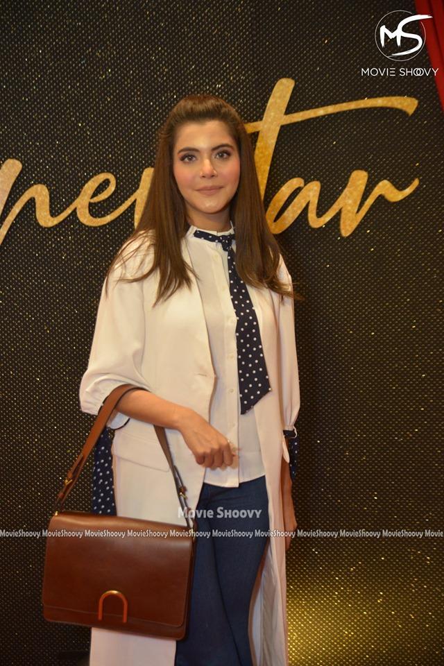 Superstar Movie Premiere 15