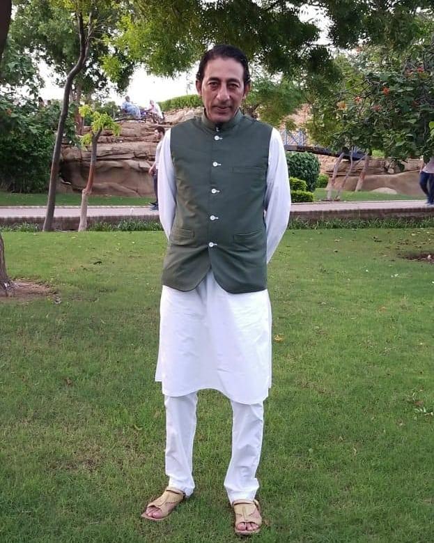 adnan shah 15