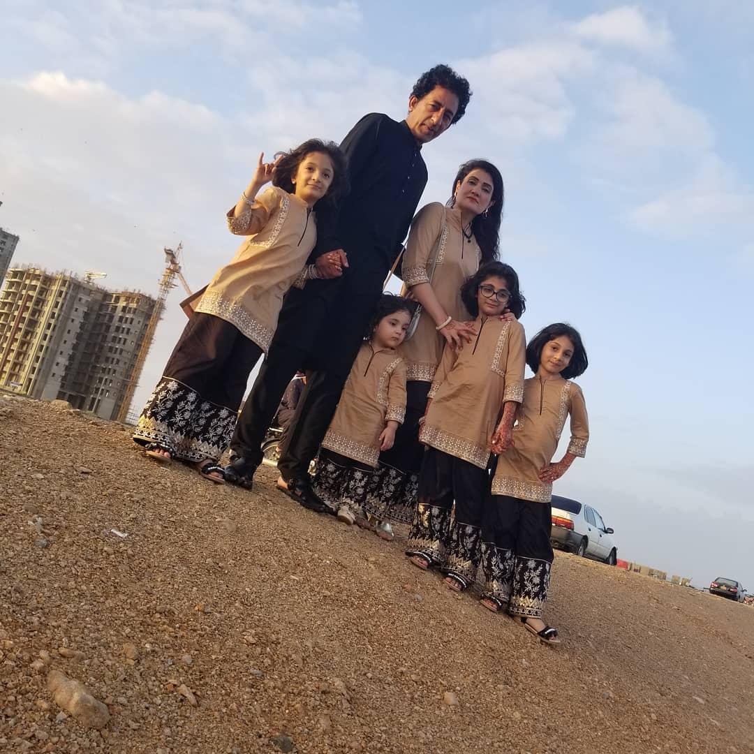 adnan shah 3