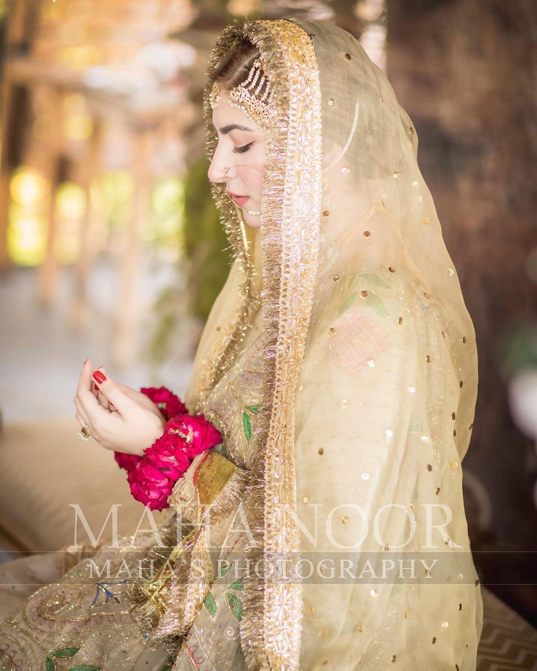 Hamza Naimal Pictures