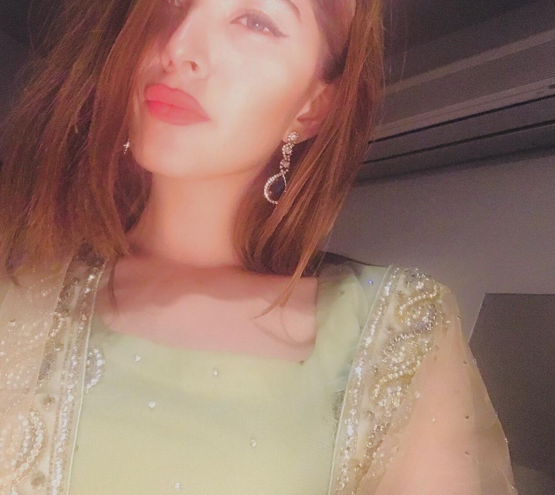 Naimal Khawar 1