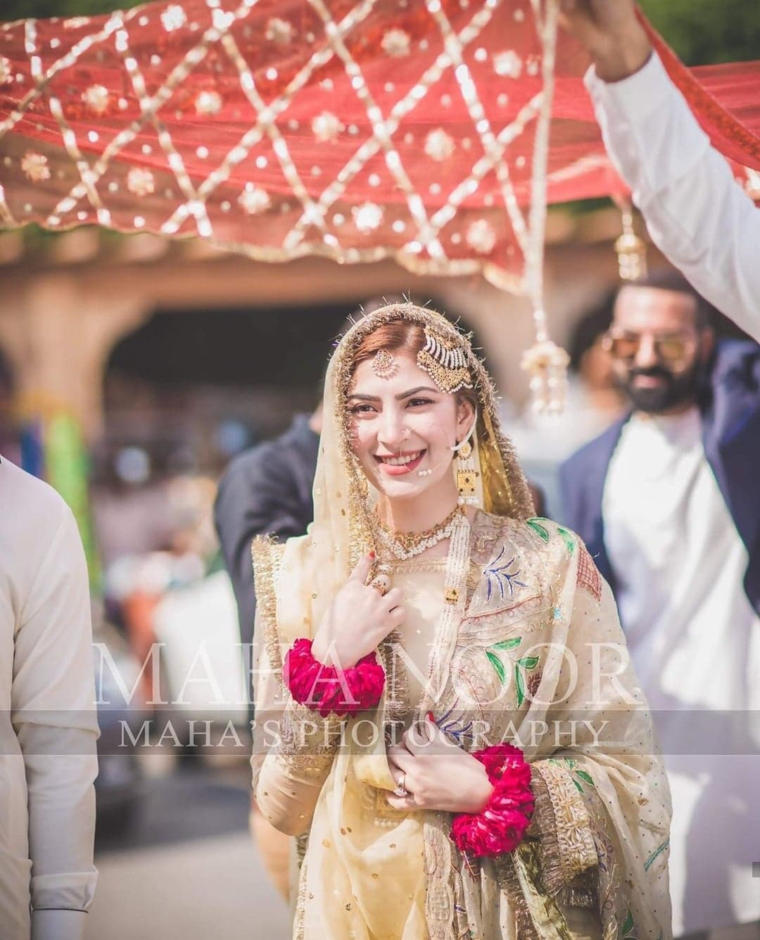 Marina Maitland Wedding Dress Simple Wedding Dress Pakistani,Short Beige Dresses For Wedding