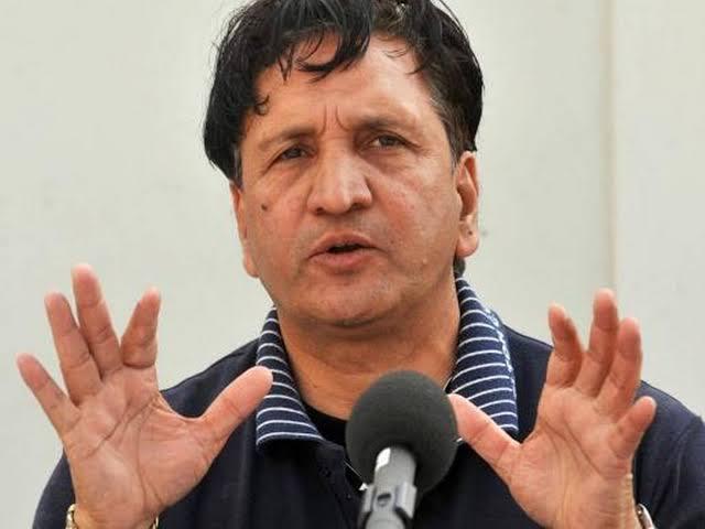 Abdul Qadir 2