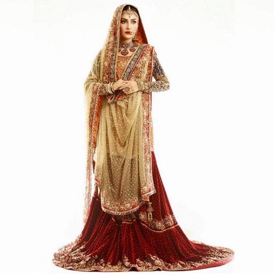 Ayeza Khan 1 1