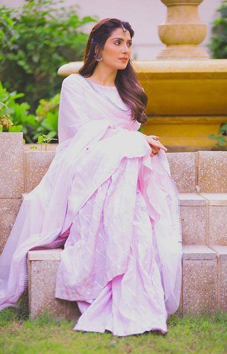 Ayeza Khan 6