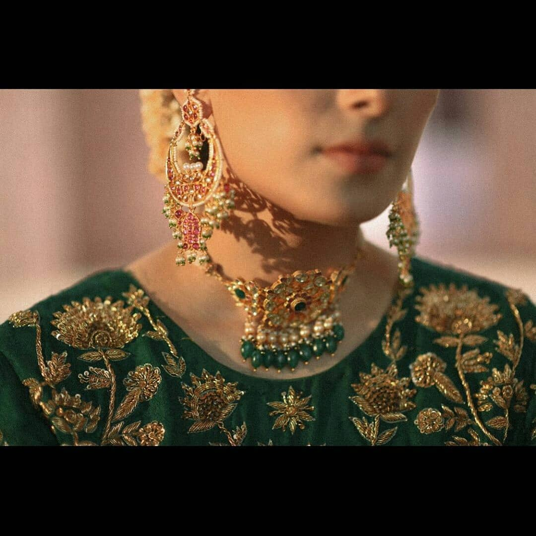Ayeza khan 1