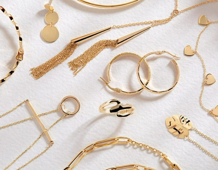 Trending jewellery that you should wear