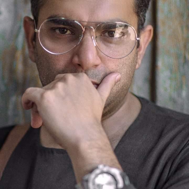 Saba Qamar And Sarmad Khoosat To Re-unite for A Movie