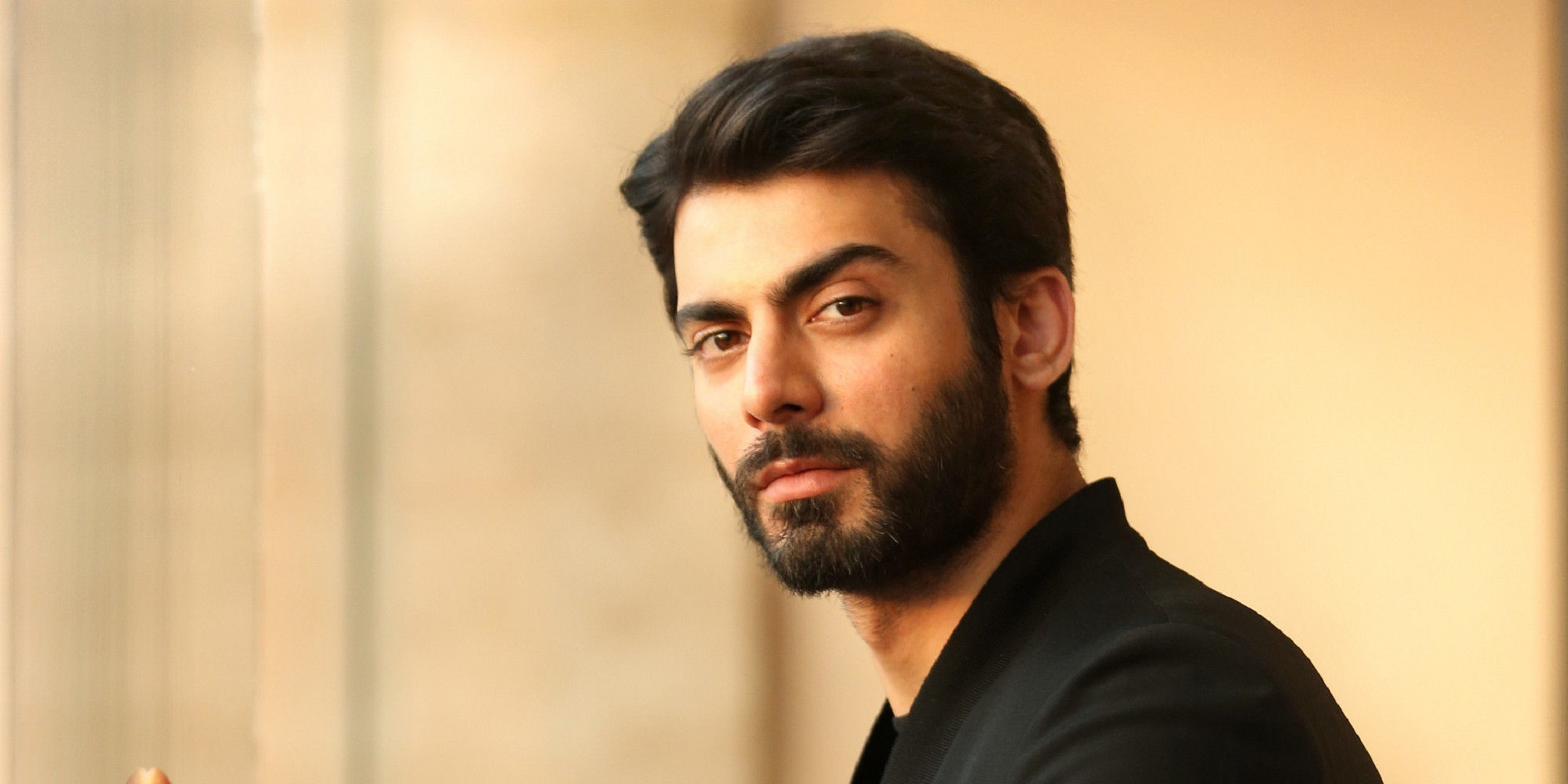 Fawad Khan's Performance On Uth Jaag And His Future Projects