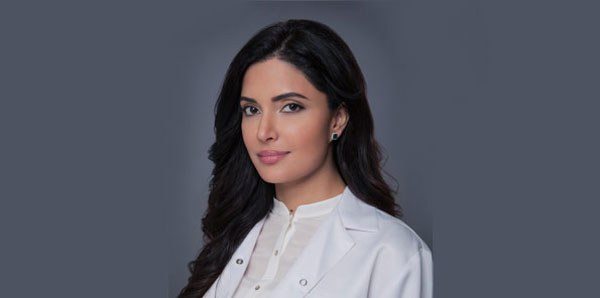 Fazeela Abbasi 1