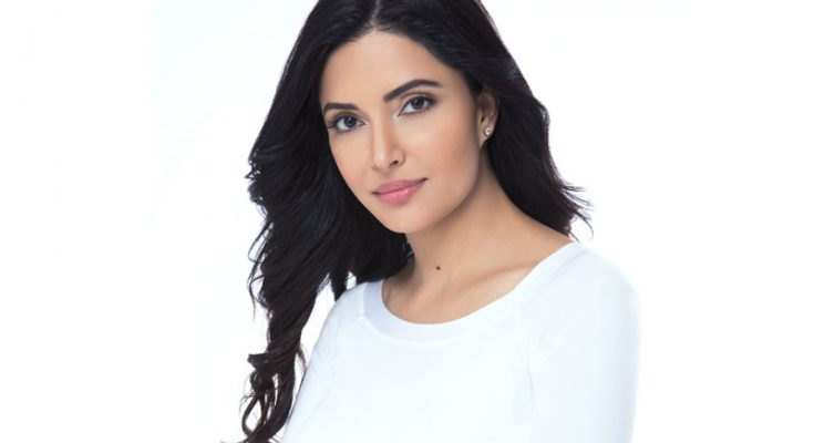 Fazeela Abbasi 2