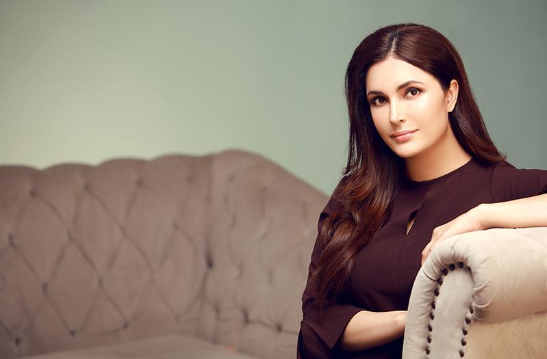 Fazeela Abbasi 3