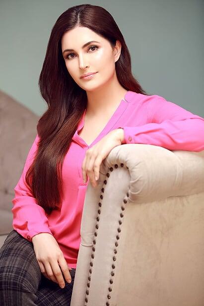 Fazeela Abbasi 4
