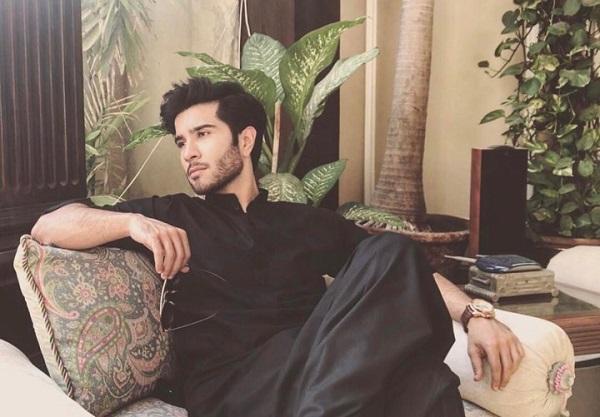 Feroze Khan