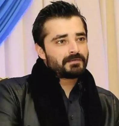 How Hamza Ali Abbasi Became Muslim