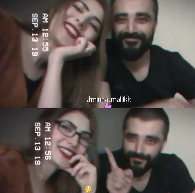 Hamza Naimal 0
