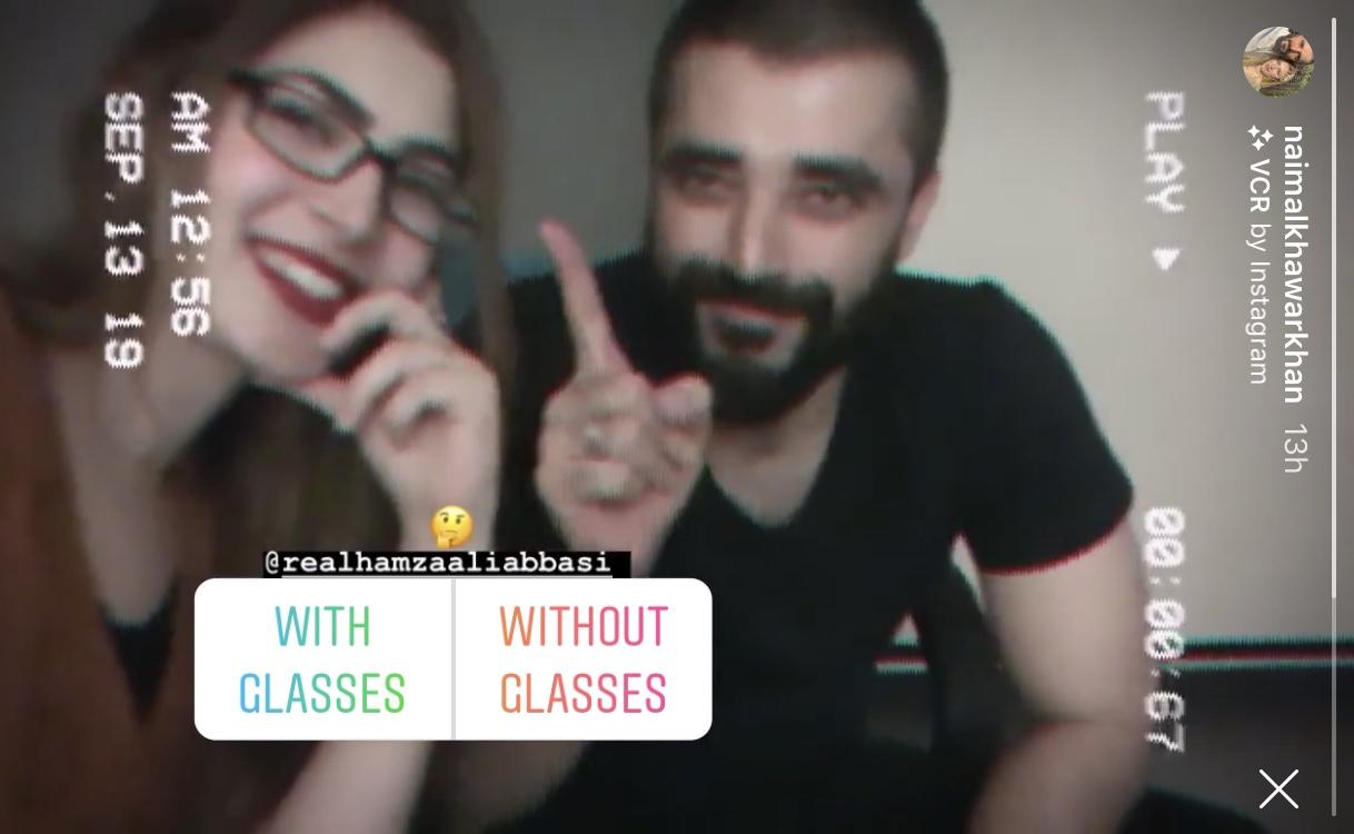 Hamza Naimal 1