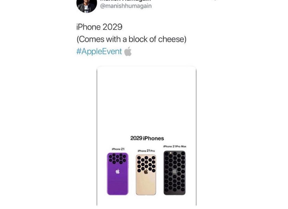 IMG 20190911 WA0013