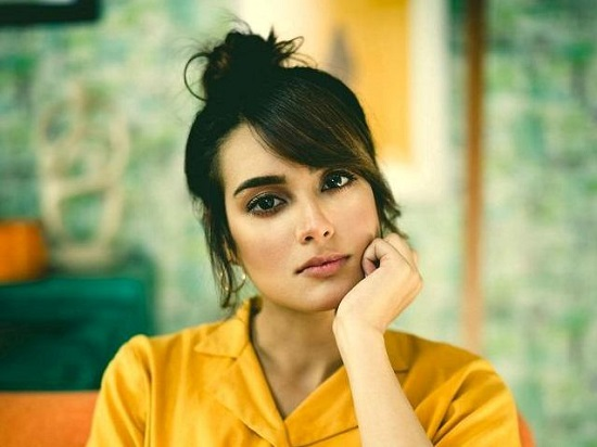 The Most Controversial Pakistani Celebrities in 2019