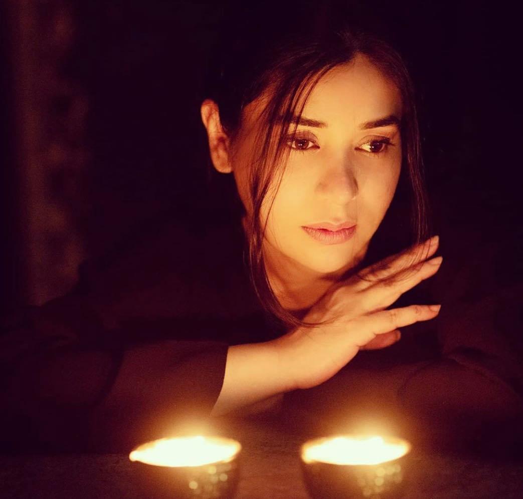 10 Pakistani Drama Actors Who Are Shia