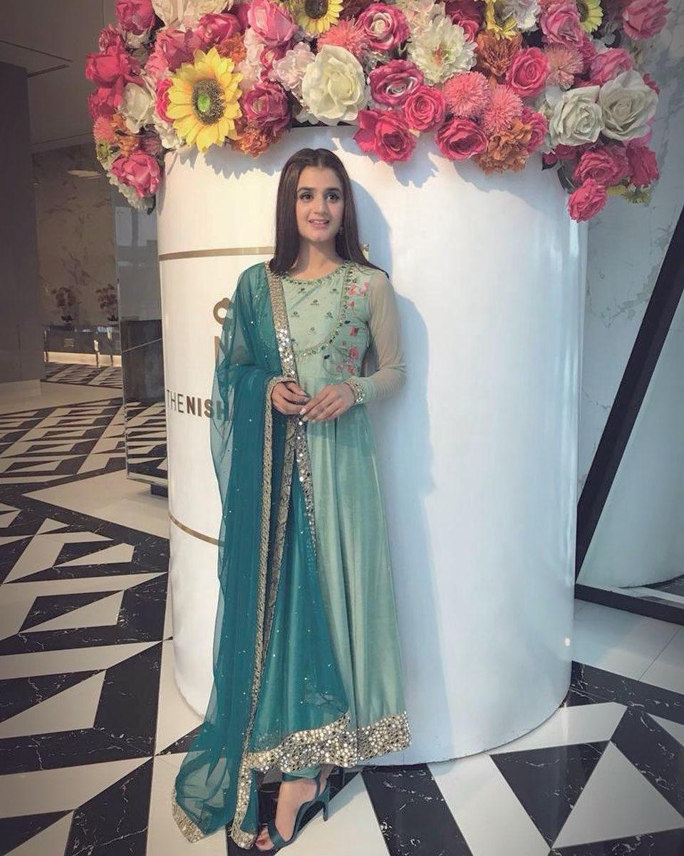 Latest Clicks of Actress Hira Mani 3