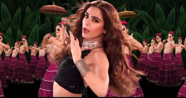 Pakistani Actors Who Can & Can't Dance