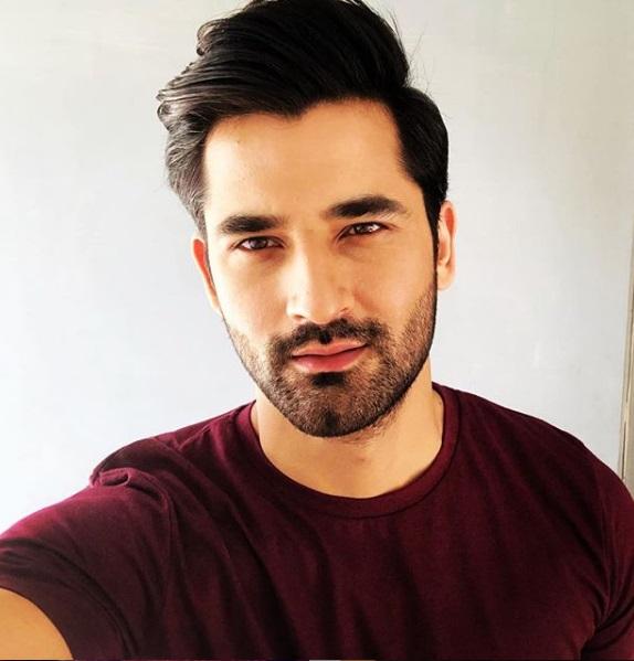 Rising Stars of Pakistani Drama Industry