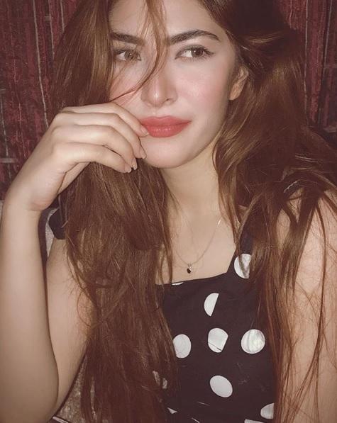 Naimal Khawar1