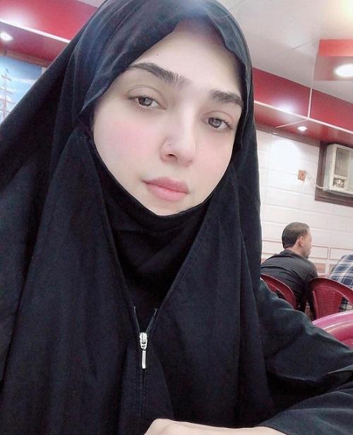 Natasha Ali1