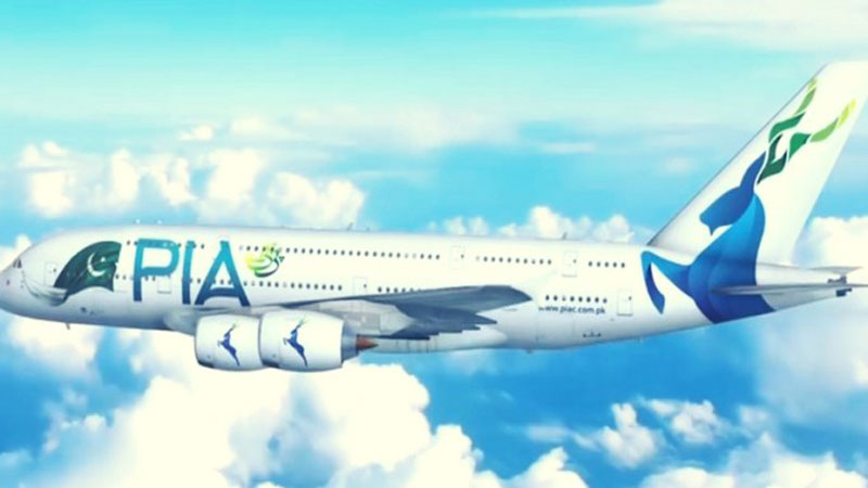 PIA Flight Attendants Fired For Making 'Indecent' Tik Tok Videos