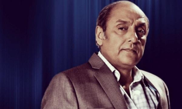 Sajid Hassan2