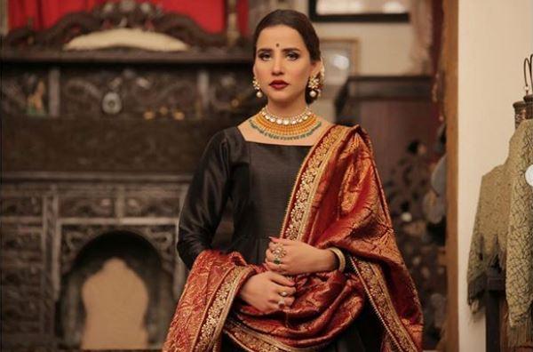 Saniya Shamshad 1 1