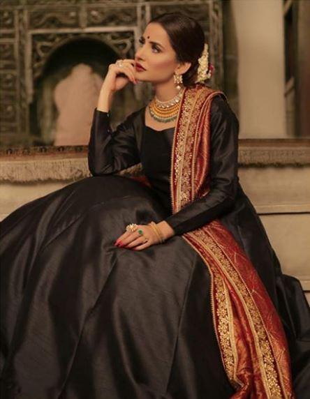 Saniya Shamshad 2 1
