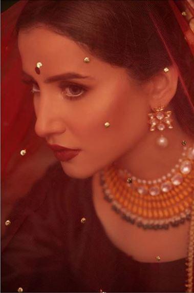 Saniya Shamshad 3 1