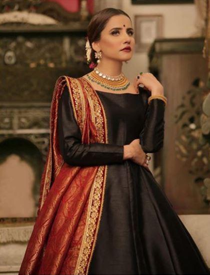 Saniya Shamshad 4 1