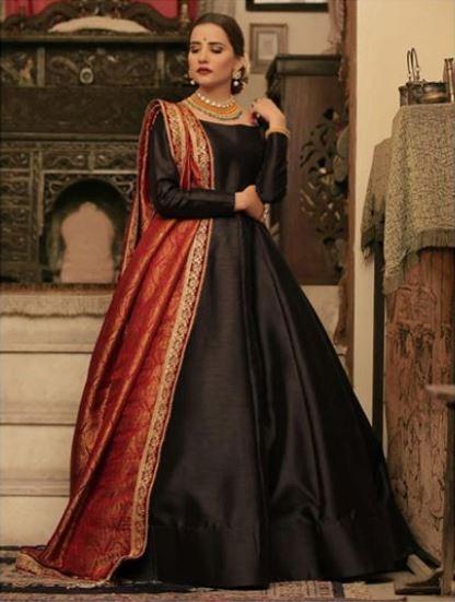 Saniya Shamshad 5 1