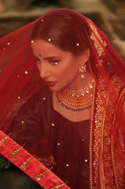 Saniya Shamshad 6 1