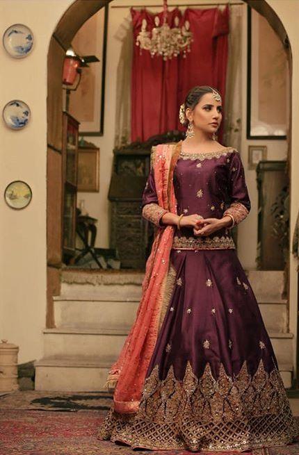 Saniya Shamshad 6