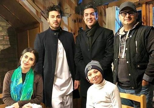 alif drama goe tv 14