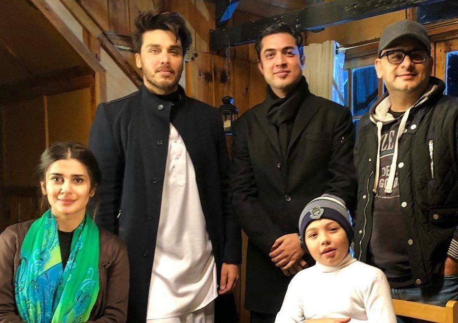 alif drama goe tv 19