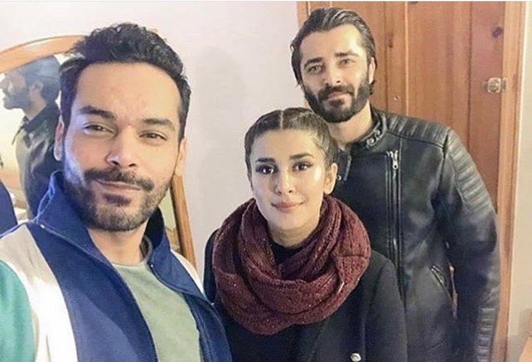 alif drama goe tv 22