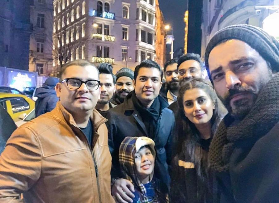 alif drama goe tv 25