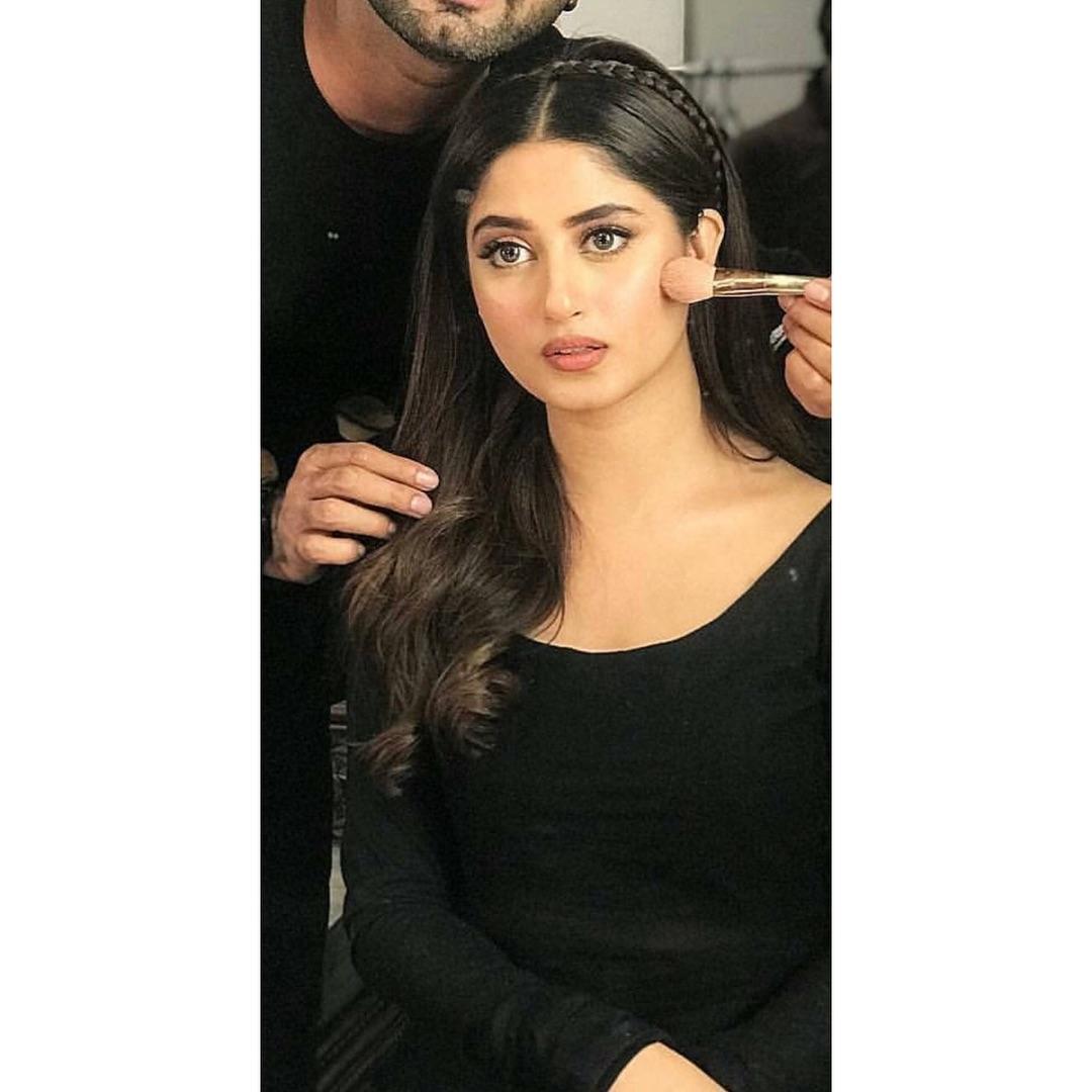 alif drama goe tv 31