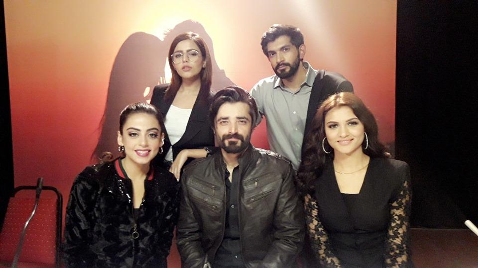 alif drama goe tv 4