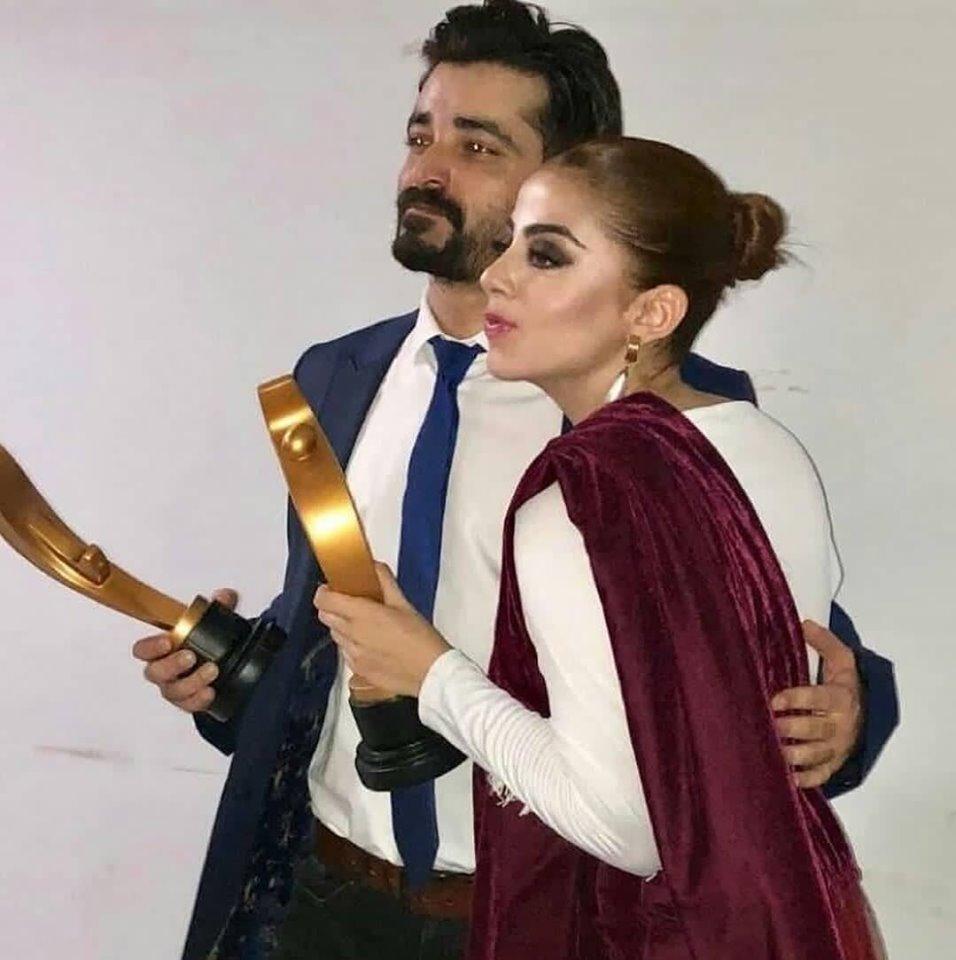 alif drama goe tv 5